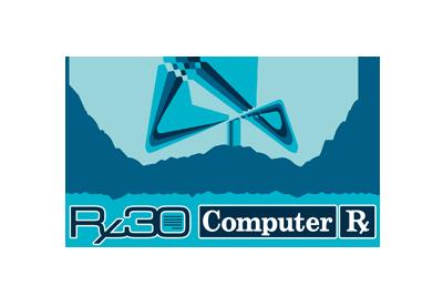 Transaction Data Development